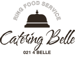 Ring Food Service - Catering Belle